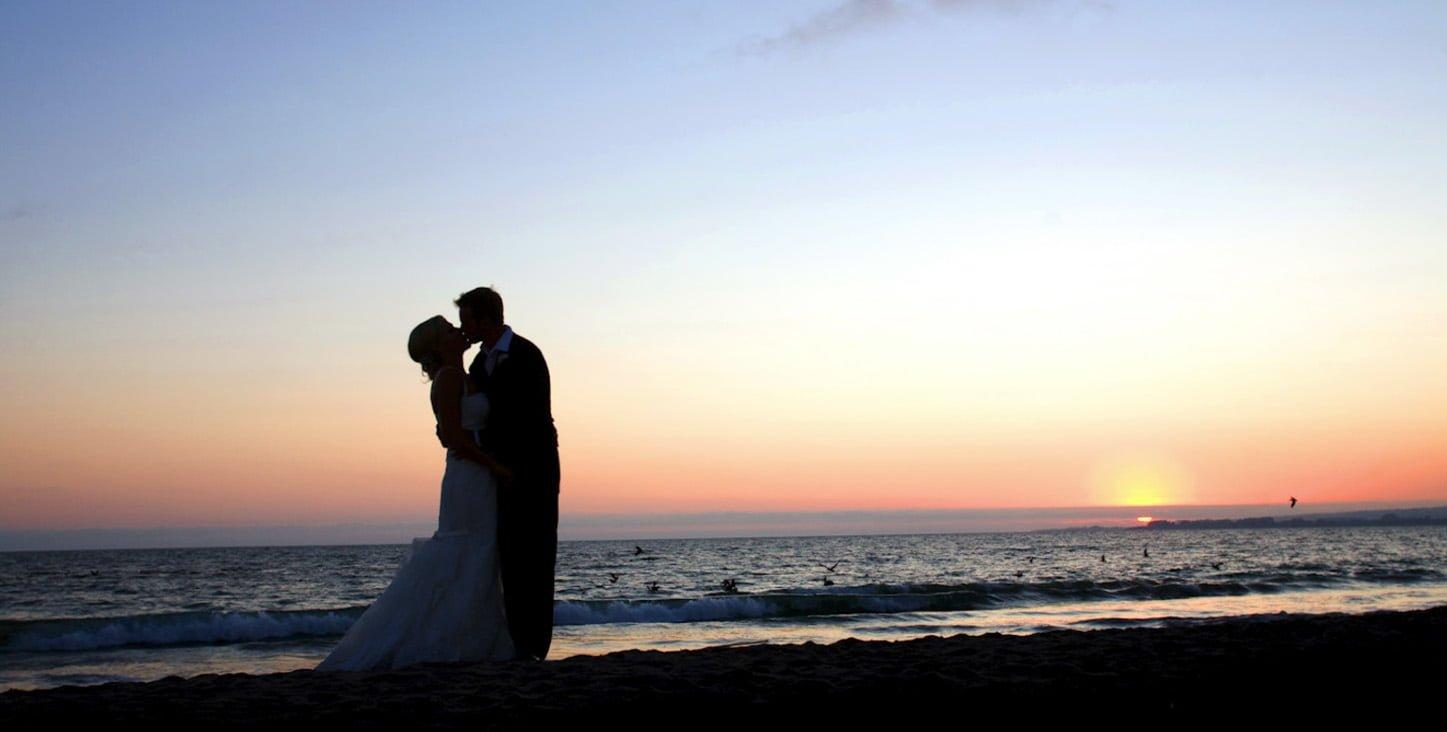 Sample Wedding Photo Album