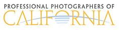 pro_photo_cali