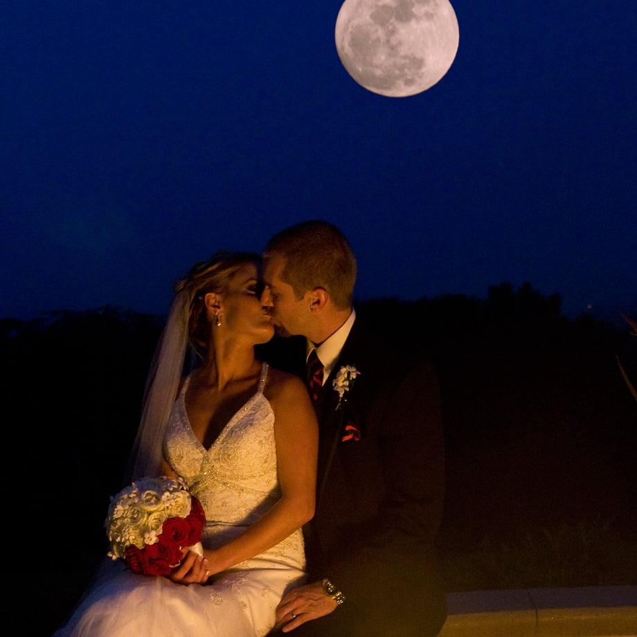 wedding-thnl-_0000_Layer 32