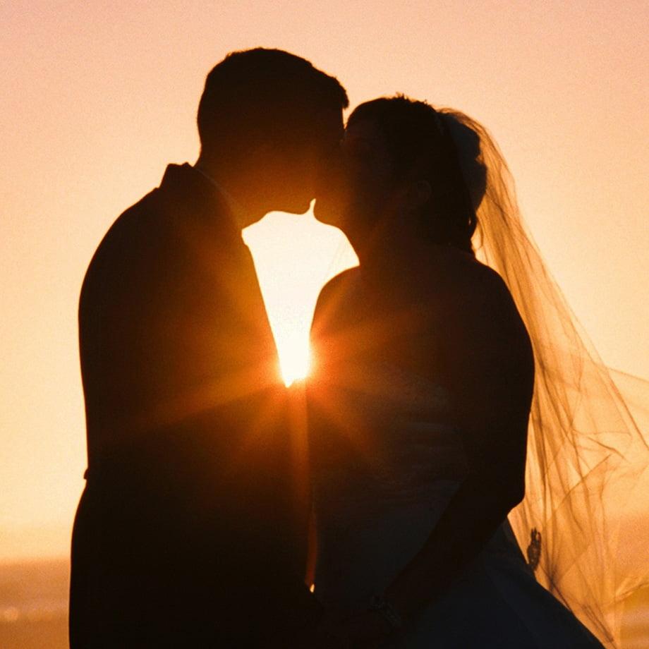 wedding-thnl-_0030_Layer 2