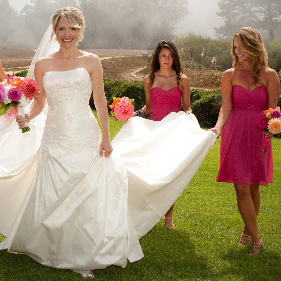 wedding-thnl-_0031_Layer 1